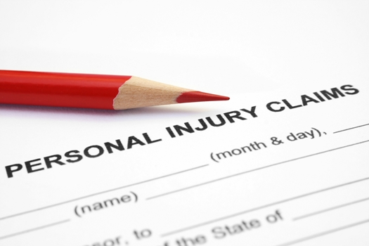 Burn-Injury-Lawyer-Fircrest-WA