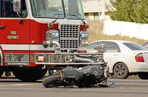 Motorcycle-Accident-Ruston-WA