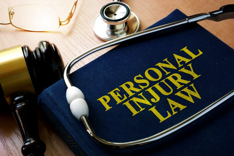 Pedestrian-Accident-Attorney-Bonney-Lake-WA
