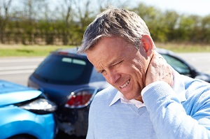 accident-lawyer-puyallup-wa