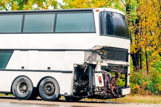 bus_accident_lawyer_puyallup_wa