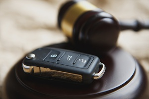 car-accident-attorney-puyallup-wa