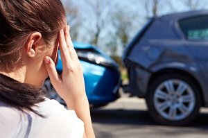 car-accident-lawyer-puyallup-wa