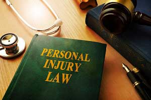 injury-lawyer-bonney-lake-wa