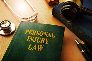 injury-lawyer-milton-wa