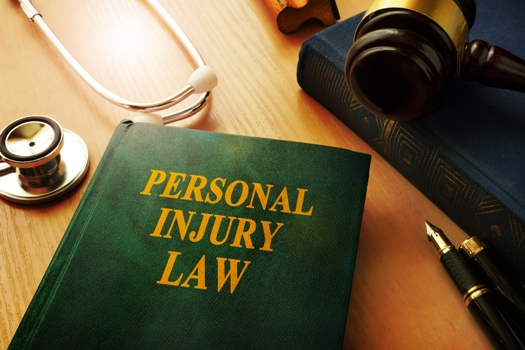 personal_injury_lawyer_puyallup_wa