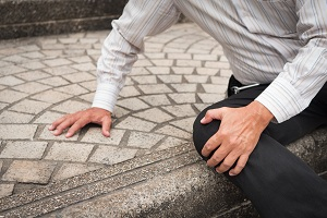 slip-and-fall-lawyer-puyallup-wa