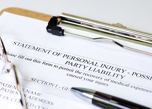 truck-accident-attorney-puyallup-wa