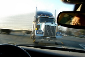 truck-accident-lawyer-puyallup-wa